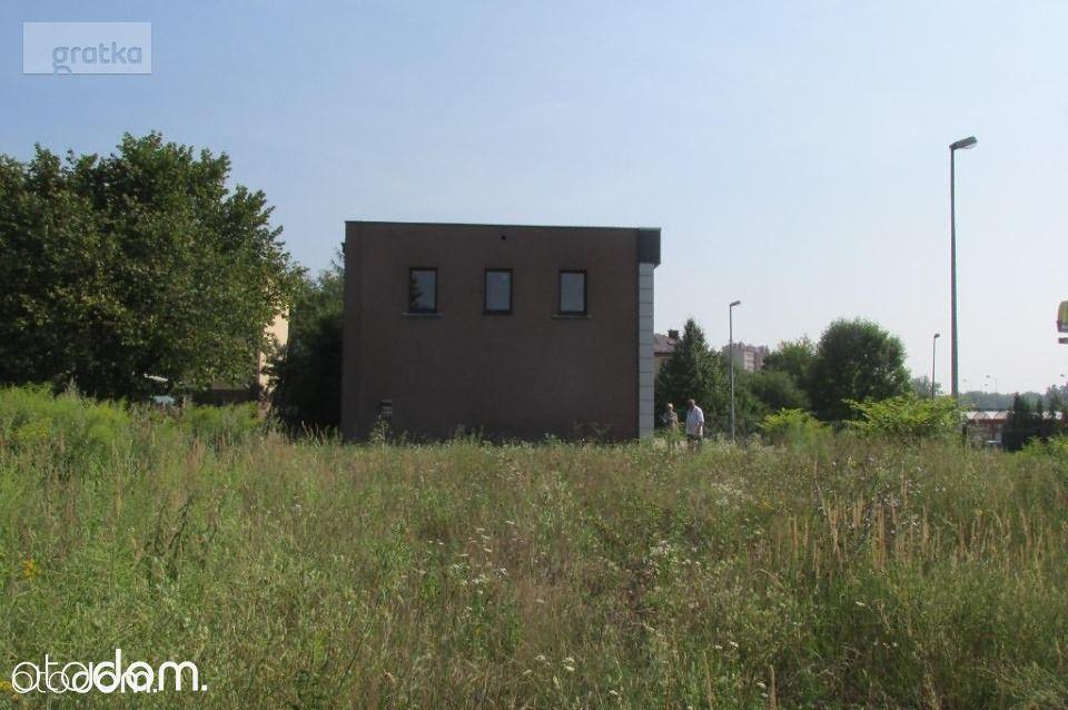 Działka na sprzedaż, Jaworzno, śląskie - Foto 4