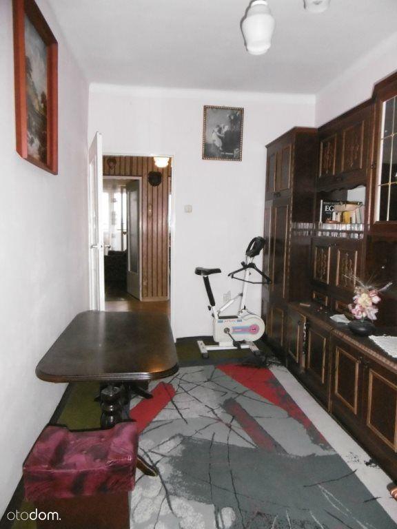 Mieszkanie na sprzedaż, Będzin, Ksawera - Foto 6