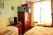 Apartament de vanzare, București (judet), Strada Șepcari - Foto 3