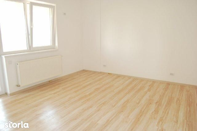 Apartament de vanzare, Bucuresti, Sectorul 3, Decebal - Foto 8