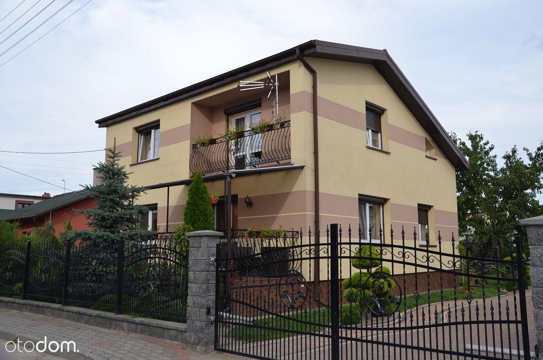Dom na sprzedaż, Aleksandrów Kujawski, aleksandrowski, kujawsko-pomorskie - Foto 1