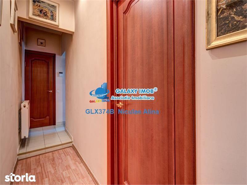 Apartament de vanzare, București (judet), Strada Mecet - Foto 10