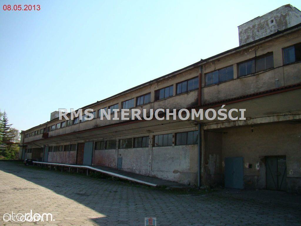 Lokal użytkowy na sprzedaż, Chełmek, oświęcimski, małopolskie - Foto 2