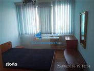 Apartament de inchiriat, București (judet), Bulevardul Alexandru Obregia - Foto 5