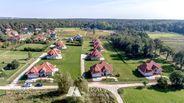 Dom na sprzedaż, Wisznia Mała, trzebnicki, dolnośląskie - Foto 2