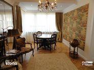 Apartament de inchiriat, București (judet), Floreasca - Foto 2
