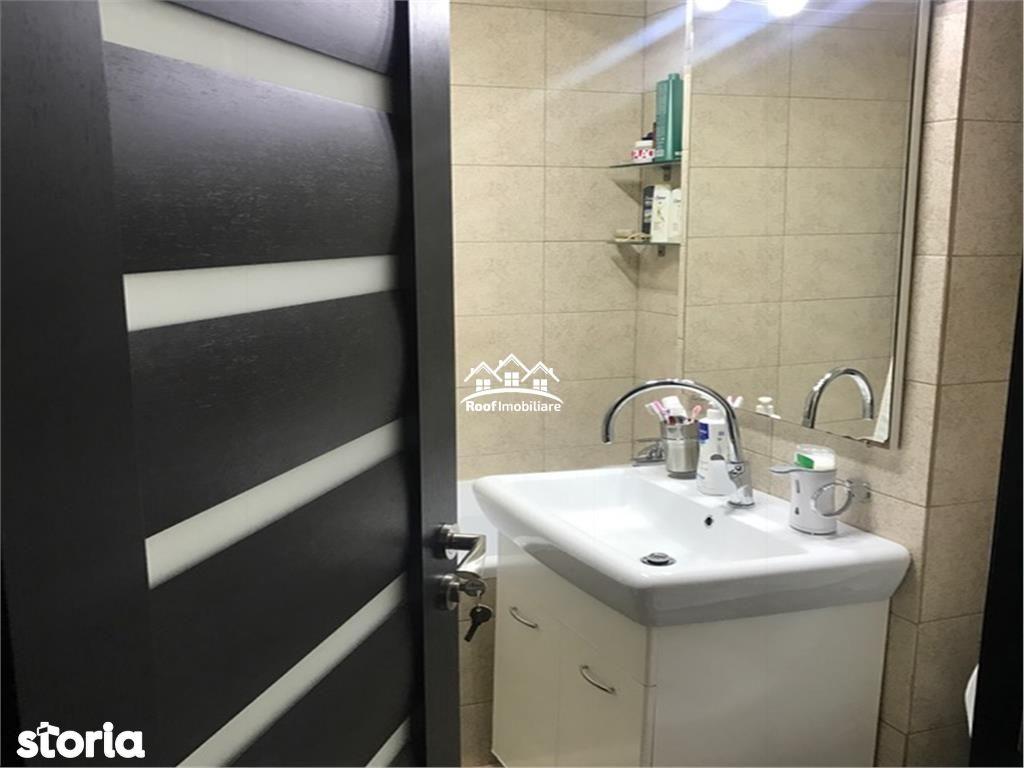 Apartament de vanzare, București (judet), Strada Baniței - Foto 15