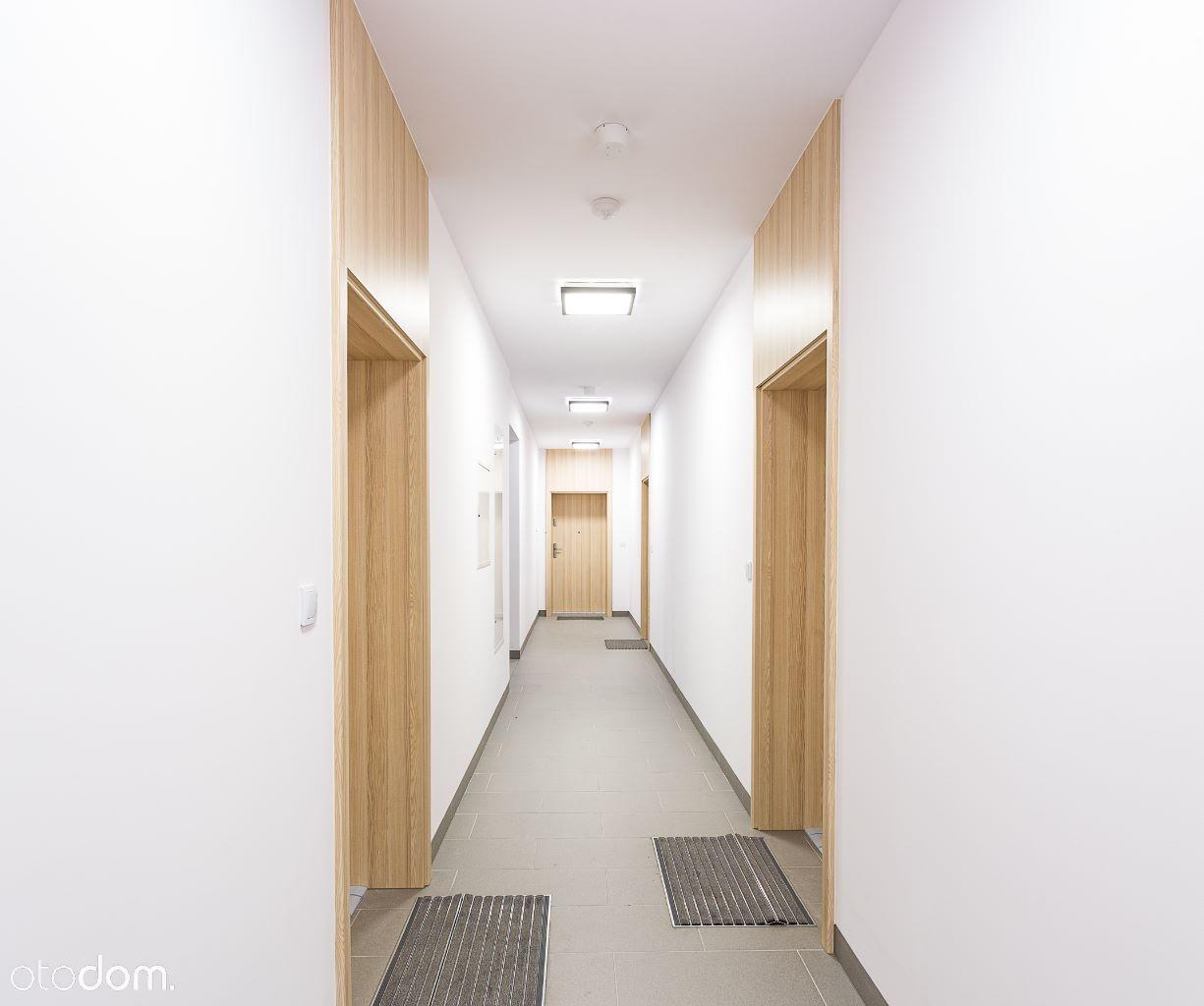 Mieszkanie na wynajem, Wrocław, dolnośląskie - Foto 1