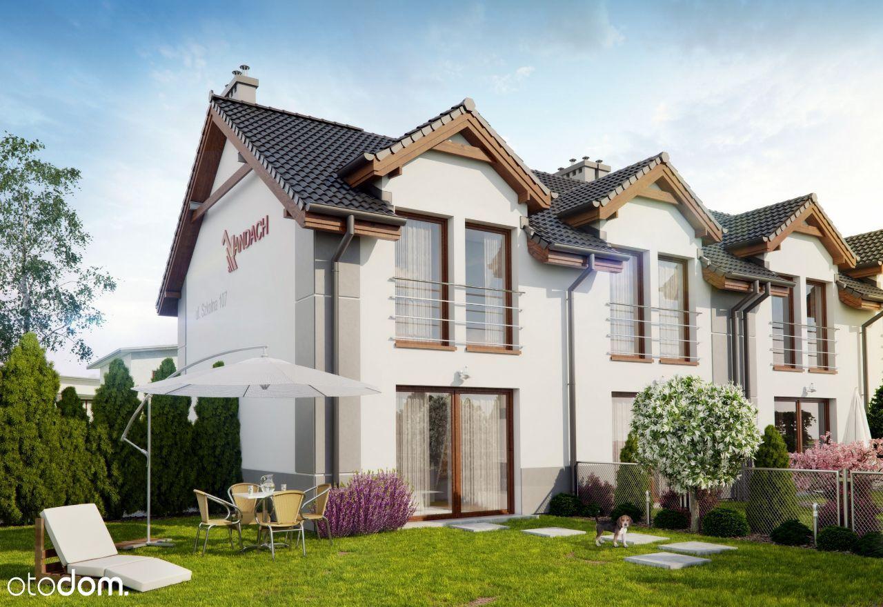 Dom na sprzedaż, Dopiewiec, poznański, wielkopolskie - Foto 3
