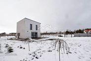 Dom na sprzedaż, Mały Rudnik, grudziądzki, kujawsko-pomorskie - Foto 1