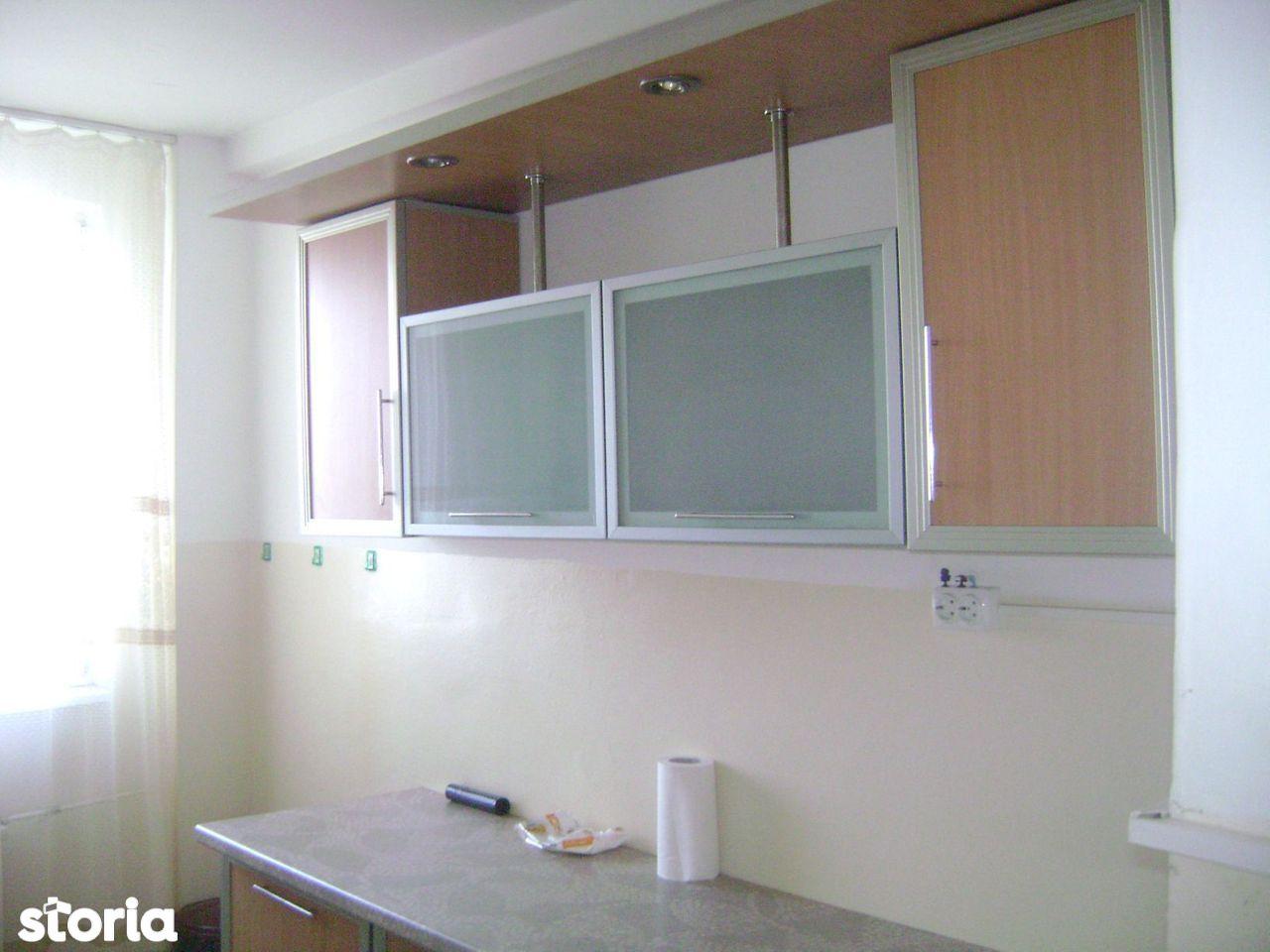 Apartament de vanzare, Constanța (judet), Zona Centrală - Foto 13