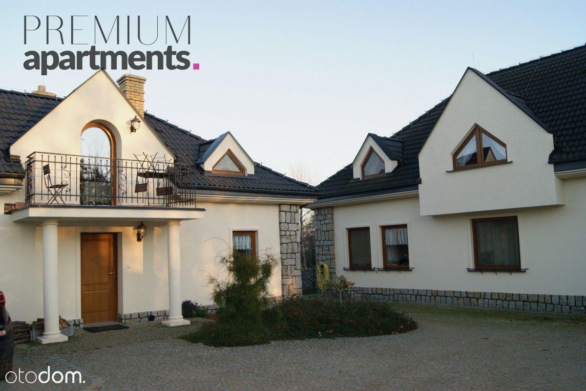 Dom na sprzedaż, Sasino, wejherowski, pomorskie - Foto 1