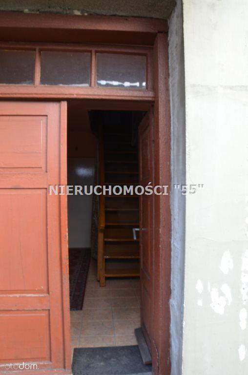 Dom na sprzedaż, Koluszki, łódzki wschodni, łódzkie - Foto 5