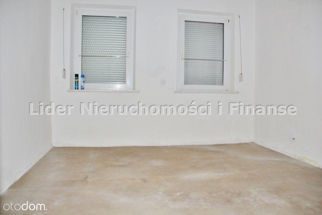 Mieszkanie na sprzedaż, Lębork, lęborski, pomorskie - Foto 2