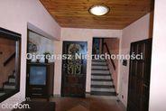 Dom na wynajem, Białe Błota, bydgoski, kujawsko-pomorskie - Foto 6