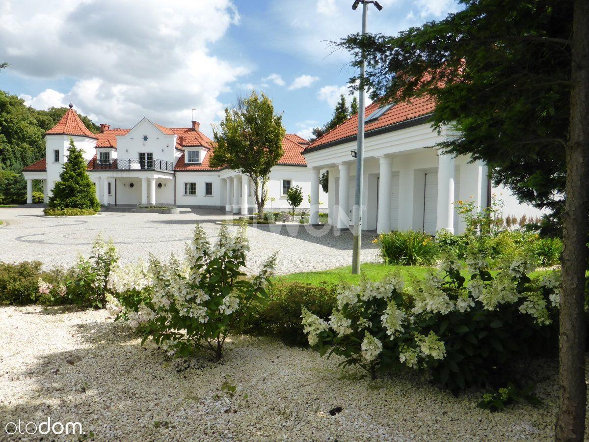10 Pokojów Dom Na Sprzedaż Grudziądz Kujawsko Pomorskie 55409876 Wwwotodompl