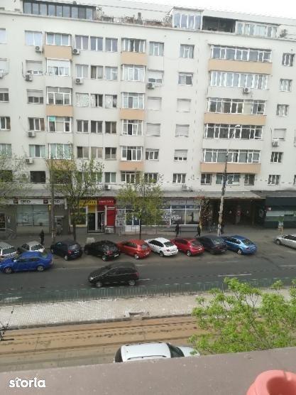 Apartament de inchiriat, Bucuresti, Sectorul 1, Gara de Nord - Foto 7
