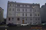 Mieszkanie na sprzedaż, Brzeg, brzeski, opolskie - Foto 2