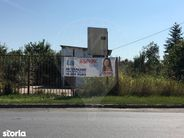 Teren de Vanzare, Arad - Foto 4