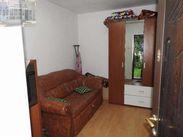 Apartament de vanzare, Botoșani (judet), Aleea Viilor - Foto 5