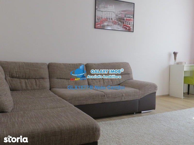 Apartament de vanzare, București (judet), Strada Petre Ispirescu - Foto 2