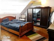Apartament de vanzare, București (judet), Strada Sfinții Voievozi - Foto 4