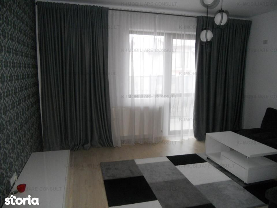Apartament de vanzare, Ilfov (judet), Strada Doinei - Foto 13