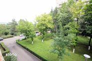 Apartament de inchiriat, Cluj (judet), Gheorgheni - Foto 10