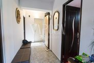 Apartament de vanzare, Cluj (judet), Cluj-Napoca - Foto 9