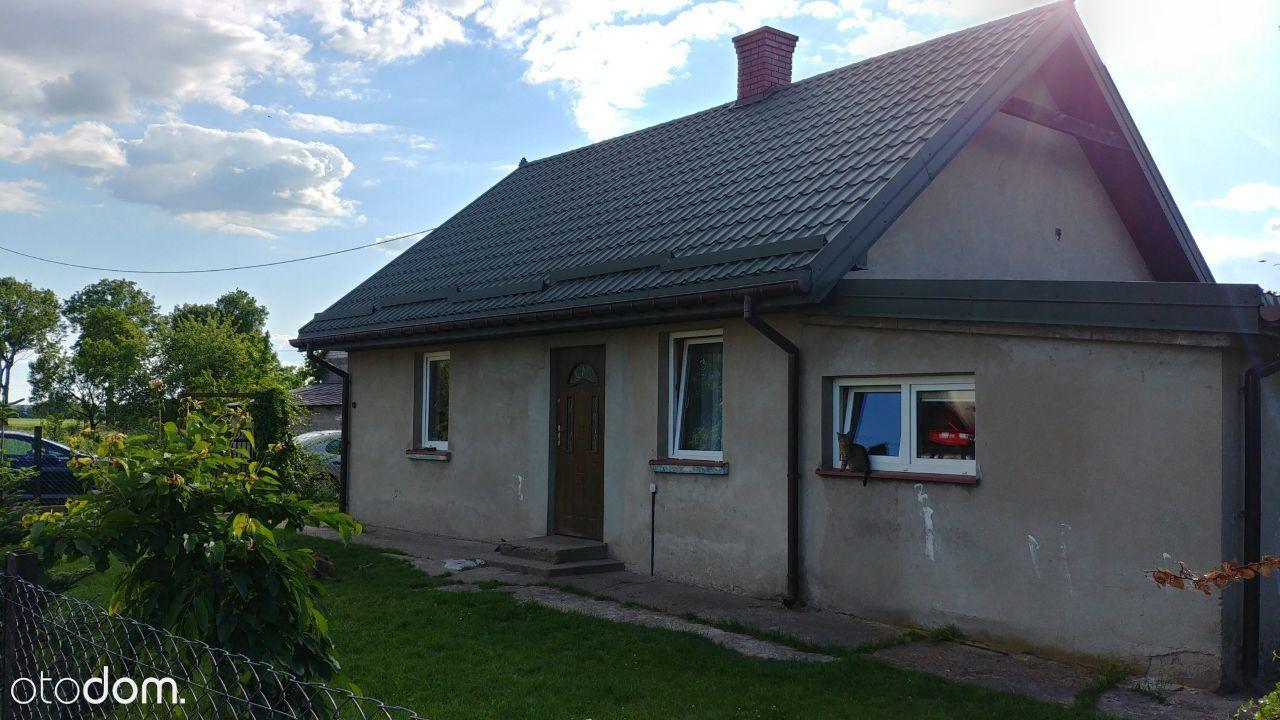 Dom na sprzedaż, Goleszyn, sierpecki, mazowieckie - Foto 10