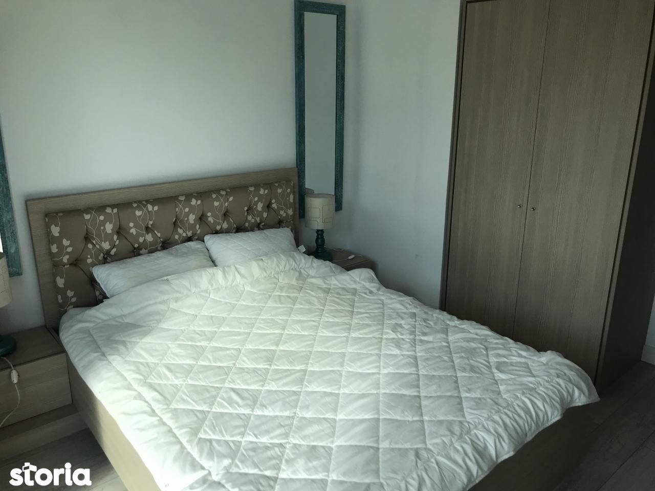 Apartament de inchiriat, Constanța (judet), Aleea Itaca - Foto 6
