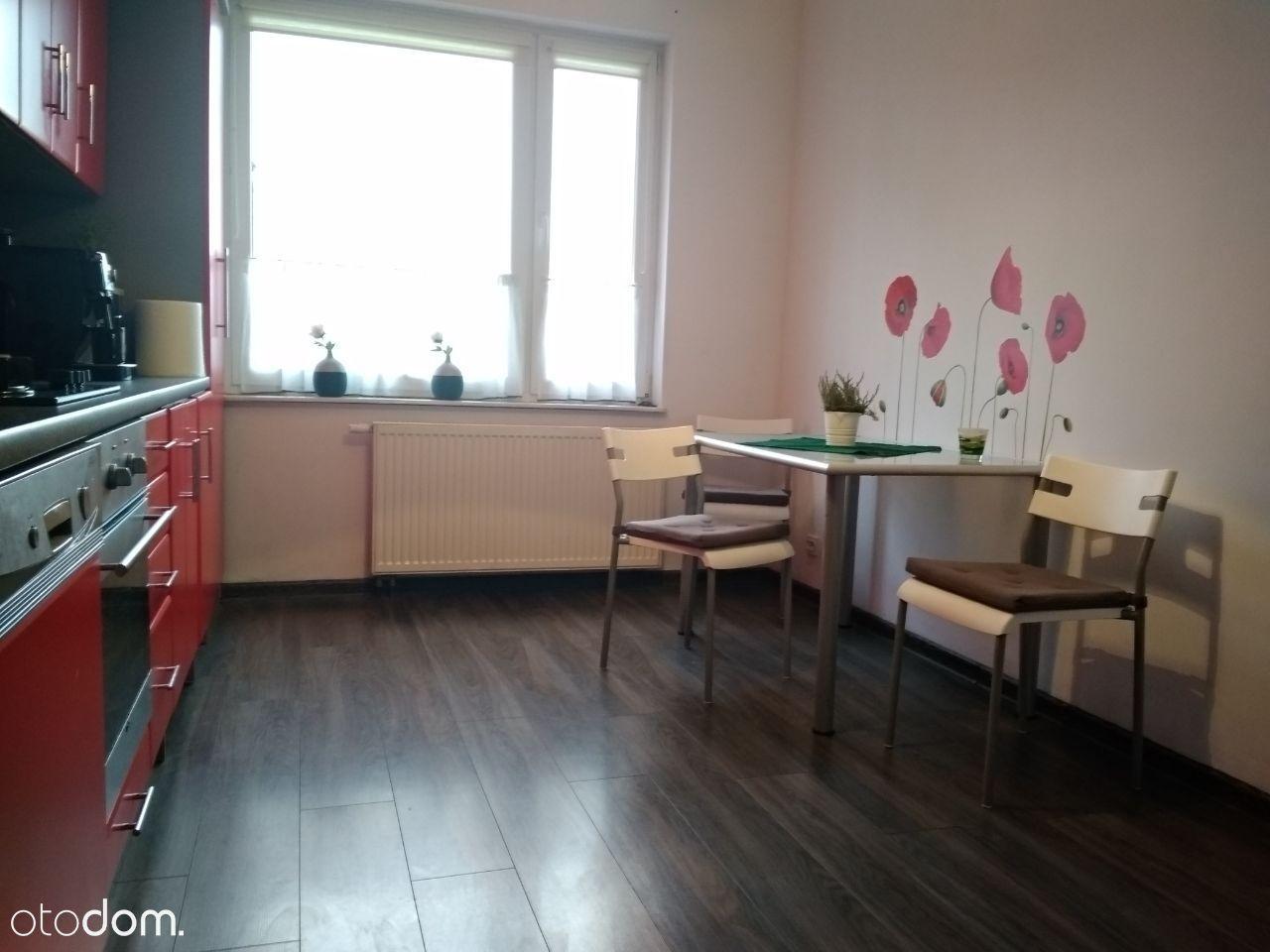 Dom na sprzedaż, Środa Śląska, średzki, dolnośląskie - Foto 7