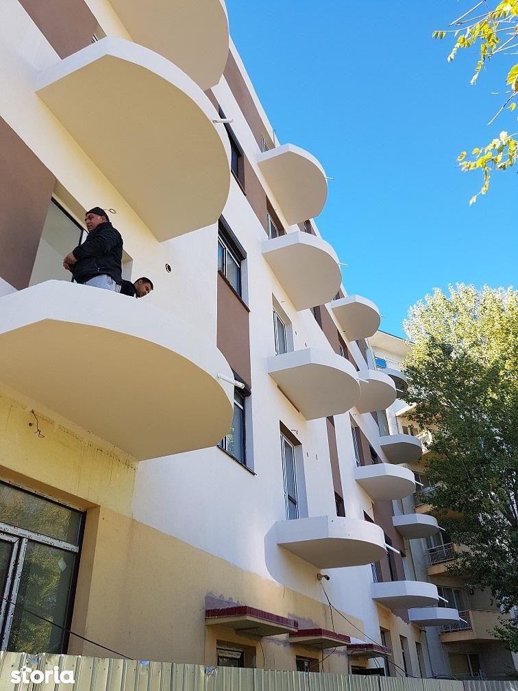 Apartament de vanzare, Bucuresti, Sectorul 4, Parcul Carol - Foto 2