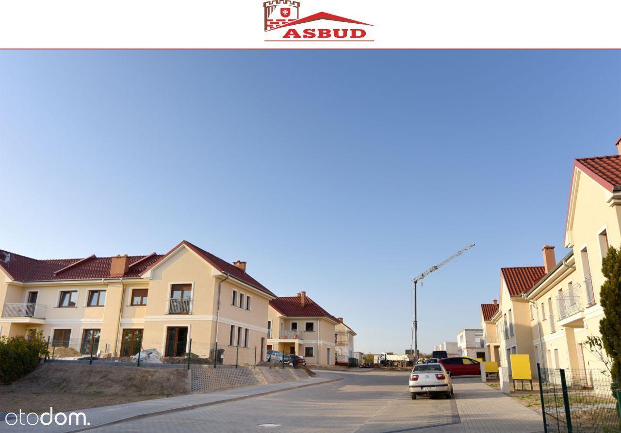 Mieszkanie na sprzedaż, Świebodzin, świebodziński, lubuskie - Foto 13