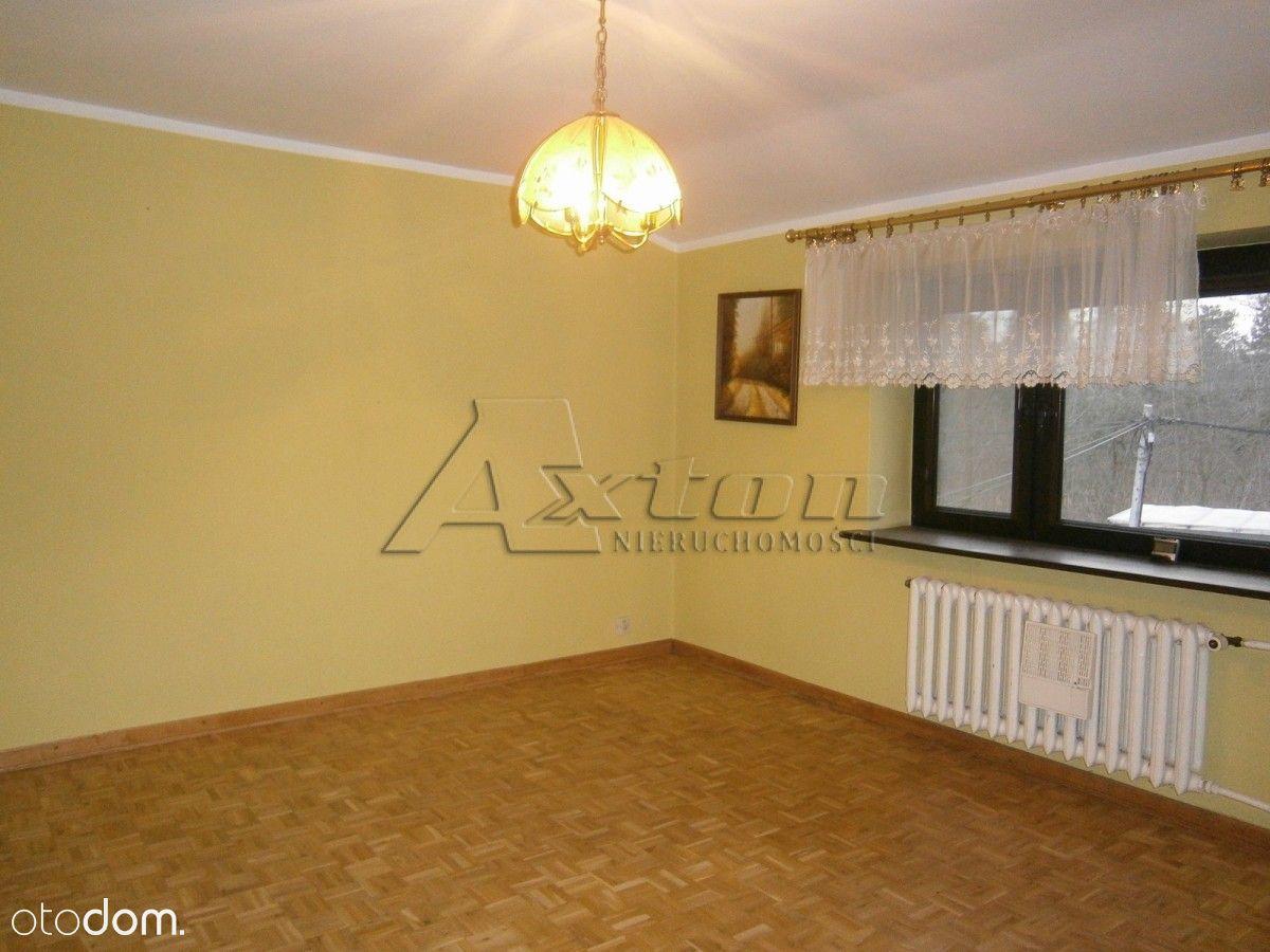 Dom na sprzedaż, Warszawa, Wawer - Foto 4
