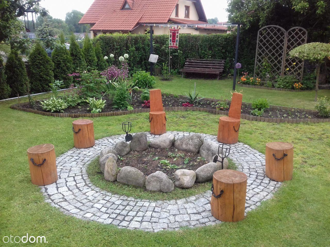 Dom na sprzedaż, Lubomierz, lwówecki, dolnośląskie - Foto 11