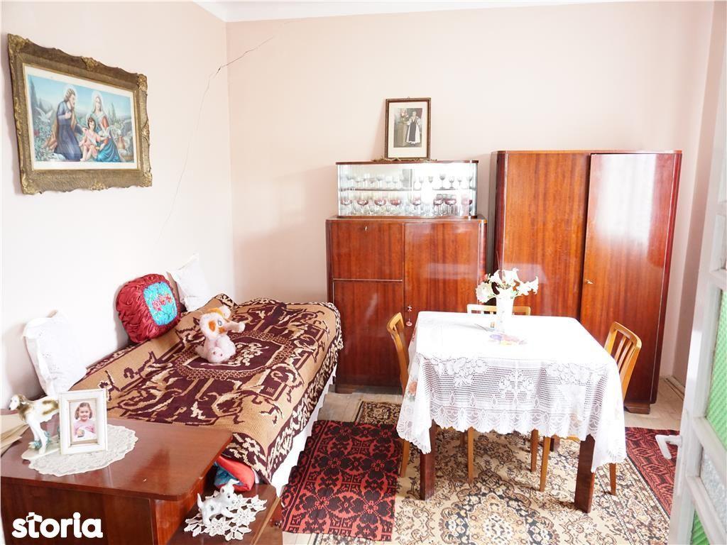 Casa de vanzare, Bistrița-Năsăud (judet), Miceştii de Câmpie - Foto 12