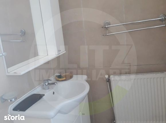 Apartament de vanzare, Cluj (judet), Bulevardul Eroilor - Foto 8