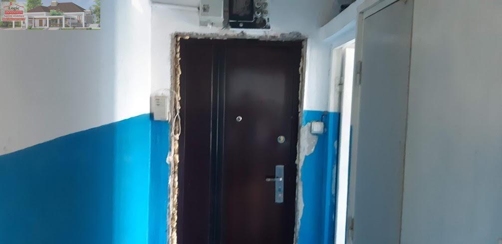 Apartament de vanzare, Teleorman (judet), Alexandria - Foto 4