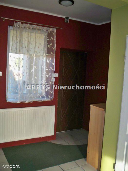 Dom na sprzedaż, Tomaszkowo, olsztyński, warmińsko-mazurskie - Foto 6