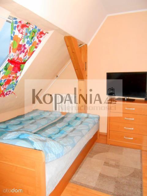 Mieszkanie na sprzedaż, Katowice, Panewniki - Foto 6