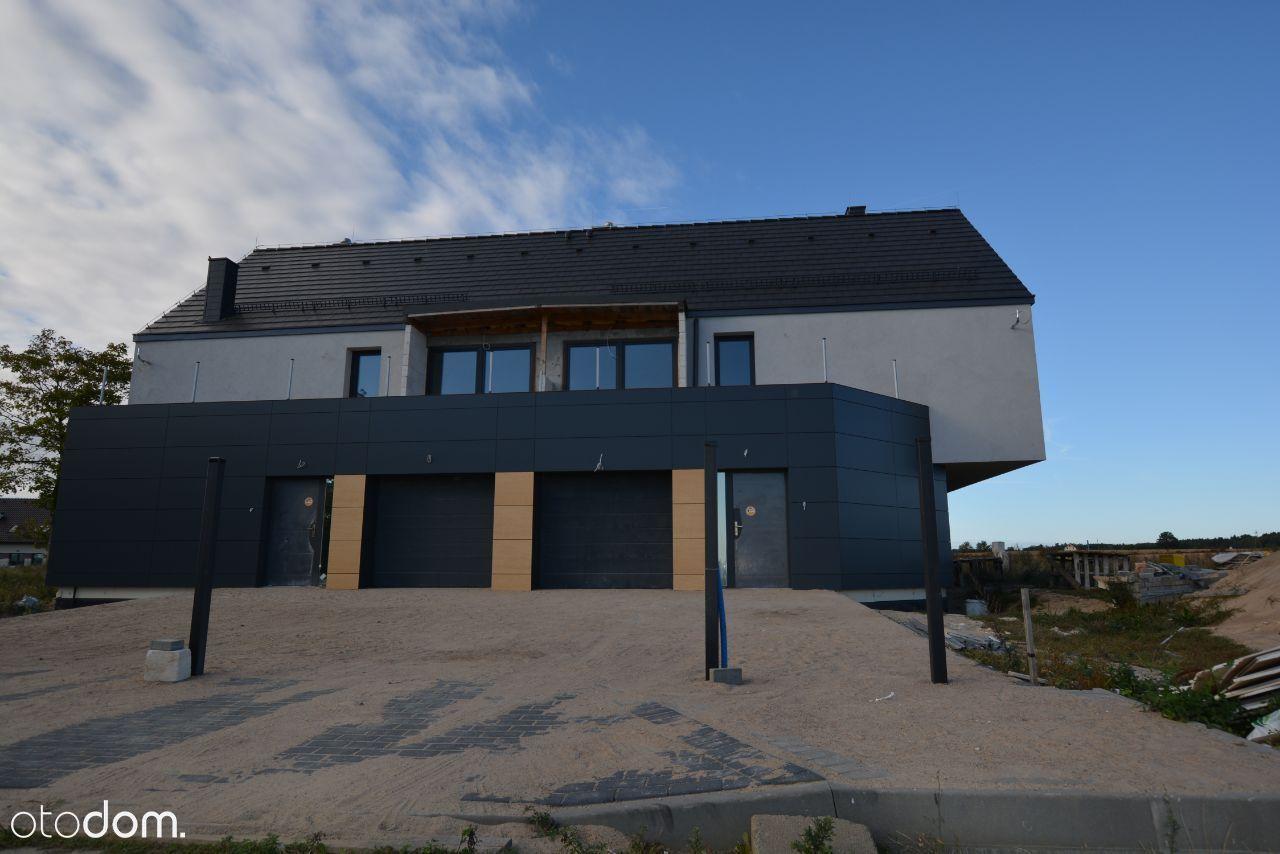 Dom na sprzedaż, Żukczyn, gdański, pomorskie - Foto 10