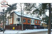 Dom na sprzedaż, Józefów, Michalin - Foto 2
