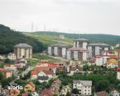 Apartament de vanzare, Cluj (judet), Strada Câmpului - Foto 11