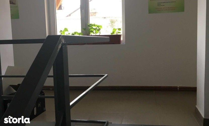 Apartament de inchiriat, Prahova (judet), Strada Mărășești - Foto 7