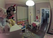 Mieszkanie na sprzedaż, Konstancin-Jeziorna, piaseczyński, mazowieckie - Foto 9