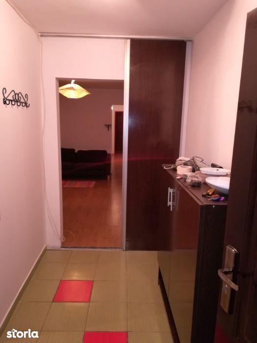 Apartament de inchiriat, Ilfov (judet), Popeşti-Leordeni - Foto 2