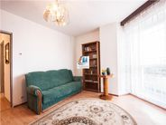 Apartament de inchiriat, București (judet), Șoseaua Panduri - Foto 2