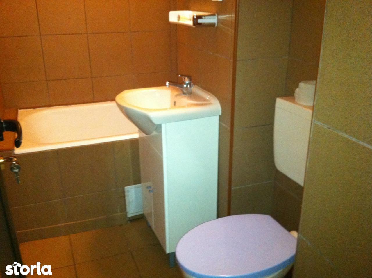 Apartament de inchiriat, Sibiu (judet), Hipodrom 2 - Foto 3