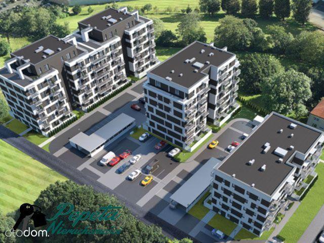 Mieszkanie na sprzedaż, Poznań, Górczyn - Foto 4